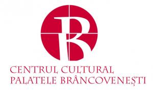 centrul-cultural-palatele-brancovenesti-copy